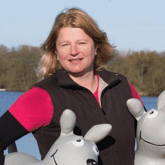 Sandra Bekaert - DogTalk