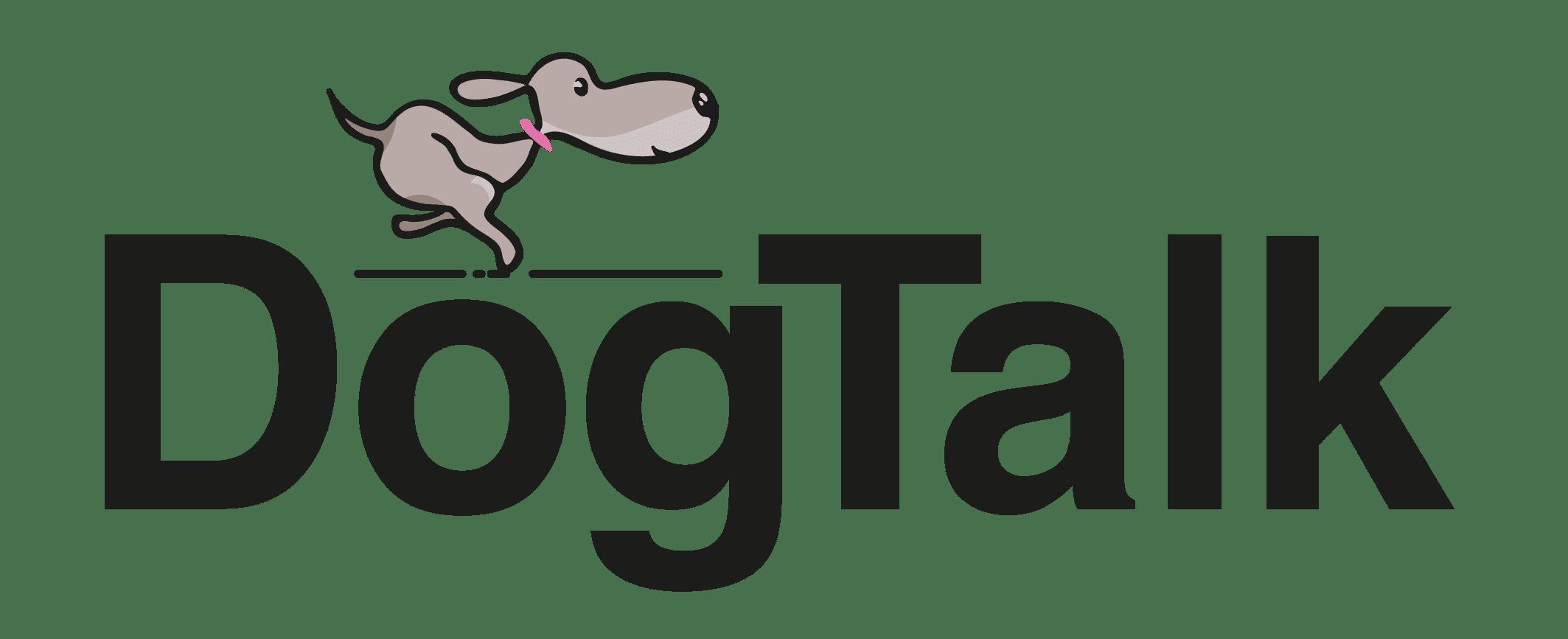 DogTalk